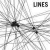 Cover of the album Lines