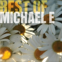 Cover of the track Best of Michael E - Mixed By Ansgar Uffink (Best of Michael E - Mixed By Ansgar Uffink)