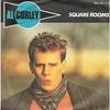 Couverture du titre Square Rooms (Long Version) (1984) (Audio)