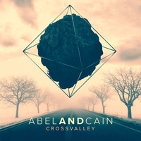 Cover of the track Crossvalley - EP