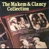 Cover of the album The Makem and Clancy Collection