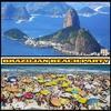 Couverture de l'album Brazilian Beach Party