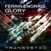Couverture de l'album Glory - Single