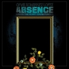 Cover of the album Absence Makes the Heart Grow Fungus