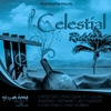 Cover of the album Celestial Riddim (Re-Mastered)