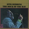 Couverture de l'album The Dock of the Bay