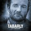 Cover of the album Tabarly - B.O.F De Yann Tiersen