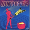 Cover of the album Output64 - 15 Ideas How to Treat Commodore 64 Game Tunes In the 21st Century