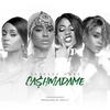 Couverture de l'album Cash Madame - Single
