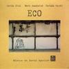 Cover of the album Eco