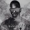 Cover of the album Banger 2