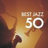 Cover of the album 50 Best Jazz