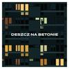 Couverture de l'album Deszcz Na Betonie - Single