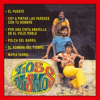 Couverture du titre Singles Collection