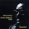 Couverture de l'album Two Loves