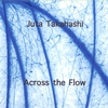 Couverture de l'album Across the Flow