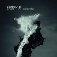 Couverture du titre Speak in Storms (Deluxe)