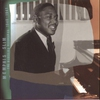Couverture de l'album The Bluebird Recordings, 1940 - 1941 (1997 Remaster)