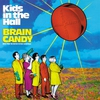 Cover of the album Kids In the Hall Brain Candy