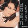 Cover of the album Esenli Şarkılar