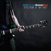Cover of the album Spectrum of My Past