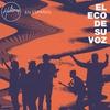 Cover of the album El Eco De Su Voz