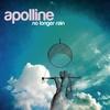 Cover of the album No Longer Rain