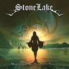Couverture de l'album Marching on Timeless Tales