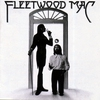 Couverture de l'album Fleetwood Mac