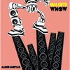 Cover of the album Whow - EP