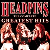 Cover of the album The Complete Greatest Hits