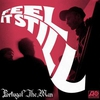 Cover of the track Feel It Still