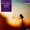 Cover of the album Goodbye Earth (Remixes) - Single