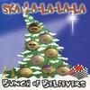 Cover of the album Ska La-La-La-La