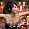 Couverture de l'album My Joys (Ha'smachot Sheli)