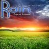 Couverture de l'album Following the Rain