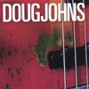 Cover of the album Doug Johns