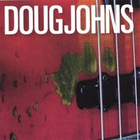 Couverture du titre Doug Johns