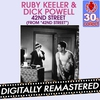 """Cover of the album 42nd Street (from """"42nd Street"""") (Digitally Remastered) - Single"""
