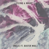 Cover of the album Emelie (feat. Buster Moe) [Radio Edit] - Single