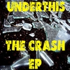 Cover of the album The Crash - EP