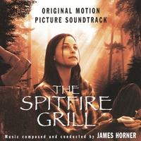 Couverture du titre The Spitfire Grill (Original Motion Picture Soundtrack)