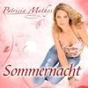 Cover of the album Sommernacht - Single