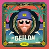 Cover of the album #Geilon