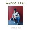 Cover of the album Le bruit des vagues
