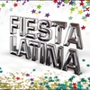 Cover of the album Fiesta Latina