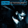 Cover of the album Hi-Teknology