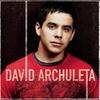 Cover of the album David Archuleta (Deluxe Version)