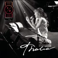 Cover of the track Thalía en Primera Fila (Live)