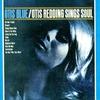 Cover of the album Otis Blue: Otis Redding Sings Soul